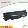 compatible toner cartridge! 35A CTSC for Canon LBP-3018 printering ink cartridge, 15000 pages for A4 paper