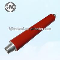 photocopier part irc6800 for canon upper fuser roller