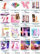 vibrator, vibrators, remote vibrator, ring vibrator egg vibrator bullet vibrator jual alat seks alat seks wanita alat seks le