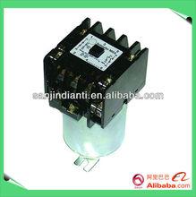 Schindler contactor source ID.NR.176098, lift contactor