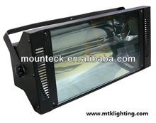 Promotional Strobe Lighting Indoor LED Light DMX512 Controller DMX Indoor Strobe Light