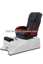 factory supply pipeless pedicure and manicure chair SK-8002-2016 P