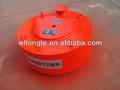 suspenso seca eletromagnético transportadora overband magnet
