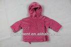 kids wholesale hoodies