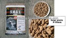 Akadama duro japonés arcilla para Bonsai / de grano grande
