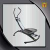 2013 new design AB Glider Fitness equipment ab pro abdominal machine