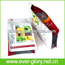 Beautiful OEM Side gusset foil Pet Food plastic bag manufacturer