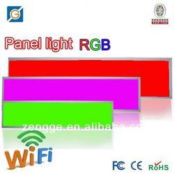 2014 wifi 70w industrial led ceiling light