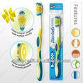 mejor venta de cepillos de dientes para adultos