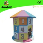 indoor play house for kids