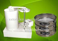 advanced design pharmaceutical generic drugs machine made in china