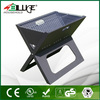 high quality indoor charcoal bbq grill Resistance to high temperature