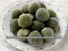 Hot selling Frozen Fig fruit