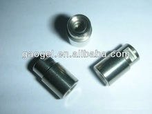 Stainless SteelCNC Parts OEM CNC Machining 100 service