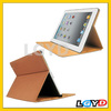 ENKAY ENK-3109 PU Leather protective Case for iPad