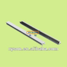 M65 series flat wire staples