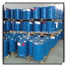 formic acid 85% /cas no:64-18-6 best price/best quality