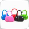 bag pen drive,bag usb pen drive,lady bags usb flash drive
