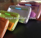 UV sanitizer looking for wholesale
