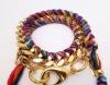woven friendship bracelet hipanema friendship bracelet rainbow friendship bracelets