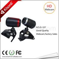 Made in China usb 2.0 pc web camera driver