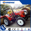 4WD 45hp Lutong Agriculture Tractor LYH454 With a good price