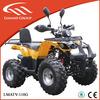 50cc/90cc/110cc/125cc atv quad bike with reverse gear atv china wholesale has passed CE certificate
