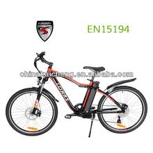 Ezip new bicicletas chinas electricas 24V/36V/250W with CE certification