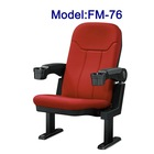 FM-76 Used cinema movie theater equipment for sale