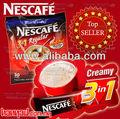 nescafe 3in1 café regular