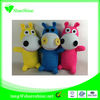 Best made toys stuffed animals from china stuffed toy names stuffed names for stuffed animal stuffed toys