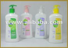 Dettol iquid soap