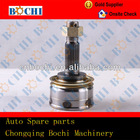 China hot sale high performance auto spare parts cv joint for toyota