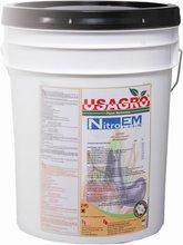 nitrogen based fertilizer