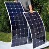 Bluesun High quality marine flexible solar panel