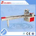 Máquina de embalaje horizontal para regular las cookies---- hsh120s/mandypackagehousen skype