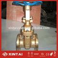 sanwa XT 게이트 밸브 게이트 밸브 1' 스테인레스 스틸 304 degrease 니들 밸브