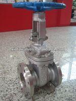 api gate valves steel gate valve flow diverter valve
