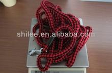5M pet leash with metal clip
