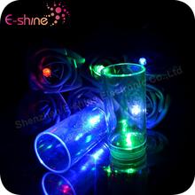 China Wholesale New Product led light glass