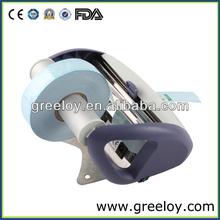 Hospital Medical Equipment ? Shanghai Greeloy Dental Sterilization Sealing Machine Quality Products