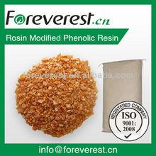 2101 | Rosin Modified Phenolic Resin, bonding agent for HMA, PSA
