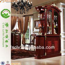 modern steel file cabinet/office furniture 005#