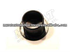 CLUTCH PEDAL BUSH SMALL FOR MITSUBISHI FE449 88-97