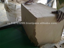 WOOD POWDER/ WOOD FLOUR
