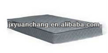 tight top mattress with bonnel spring for home