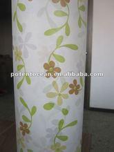 17g tissue paper jumbo roll