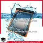 WP-280 for ipad case waterproof dustproof