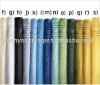 Pakistan Fashion Design A-One Cotton Terry Towel
