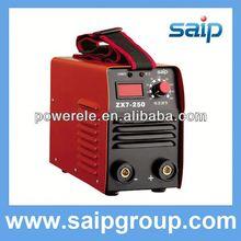 machine used laser welding zx7-250